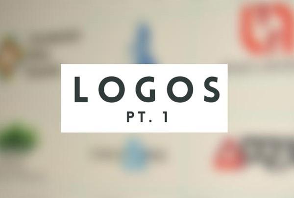Logos_Thumbnail2