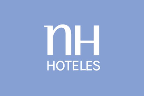 NH-Thumbnail