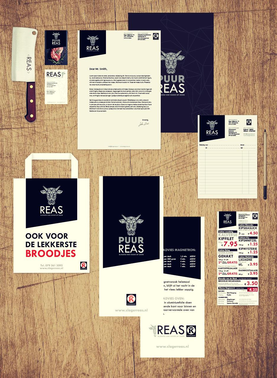 branding_REAS
