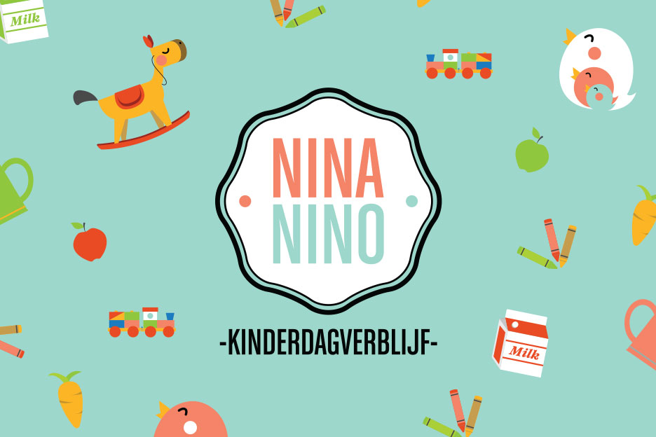 Nina-Nino-logo
