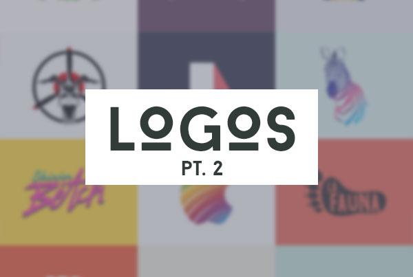 Logos2_Thumbnail2